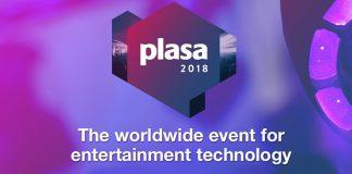 Event Transport PLASA - AB247 Event Logistics 01B