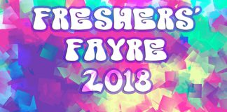 Freshers Fayre Event Transport - AB247 Event Logistics 01