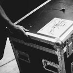 Gear Moves for musicians bands and concerts to festivals gigs and outdoor events