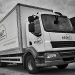 Event Trucks