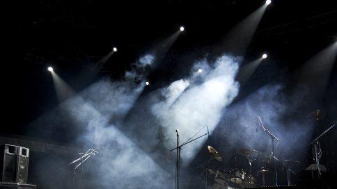 slider-images-gig