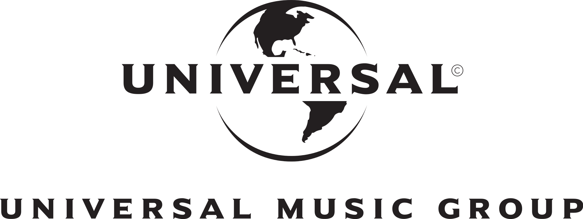 Approved Transport Supplier - Universal Music Group