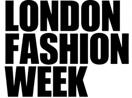 Event Support London Fashion Week