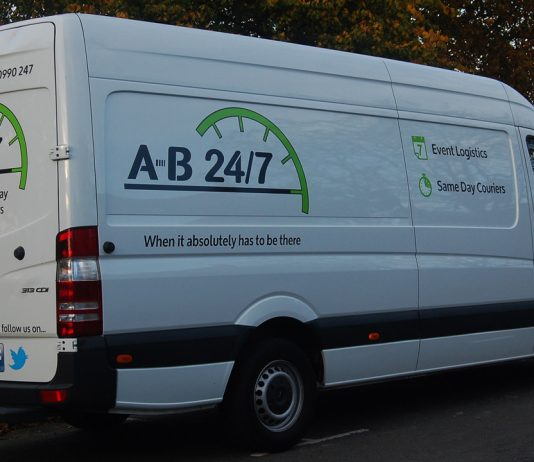 crawley same day courier ab247-news1
