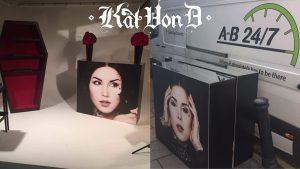 ab247 event transportation kat-van-d-beauty-main