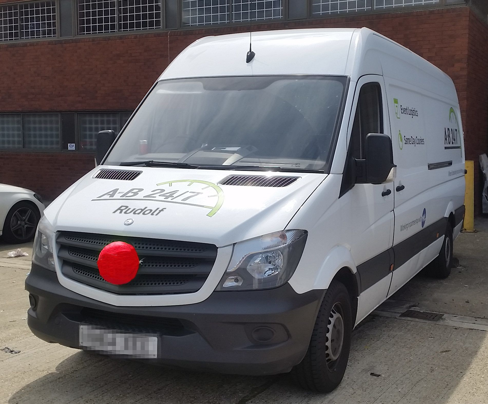 ab247 christmas courier 3