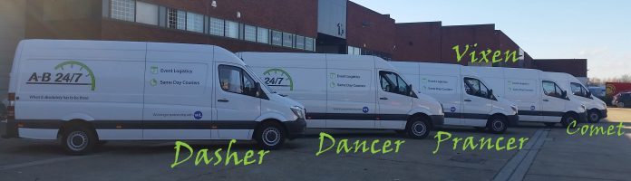 ab247christmas courier 4
