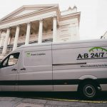 Royal Opera House London Event Transportation 01
