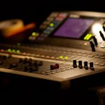 Audio Equip Hire - Event Transport For Hire Companies AB247