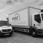 Event Transport Support 24 hour_1
