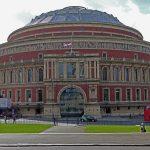 Event Transport London 4