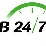 AB247 Event Logistics and Transport Logo 2018