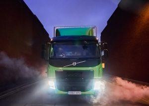 transportation truck - AB247 2