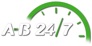 AB247-Event-Transport-Main-01