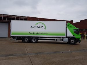Event Transport AB247 Event Logistics 0032-min