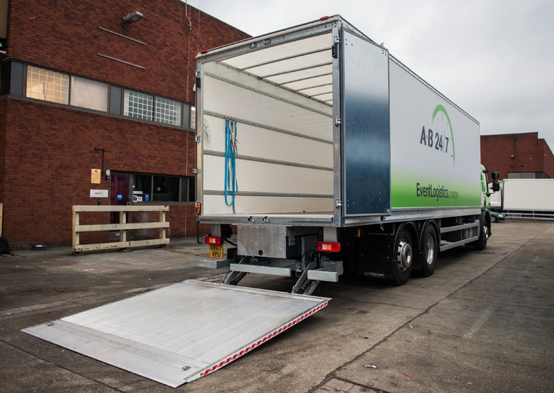 Event Transport AB247 Event Logistics 02-min