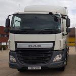 Event Transport AB247 Event Logistics 03