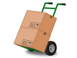 Document Delivery AB247 Same Day Courier 03