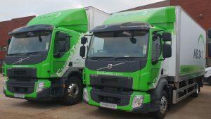 New-event-transport-trucks 01