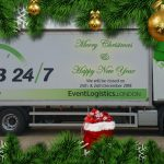 Event Transport Trucks Dec18