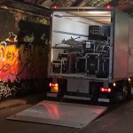 24 hour AB247 Event Transport 02