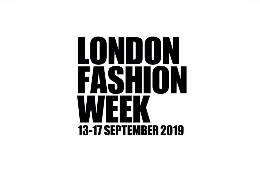 event transportation for london fashion week